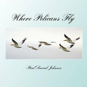Where Pelicans Fly: A Celebration of the Extraordinary Everyday