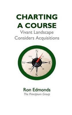 Charting a Course: Acquisition Strategies in the Green Industry