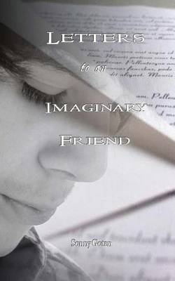 Letters to an Imaginary Friend