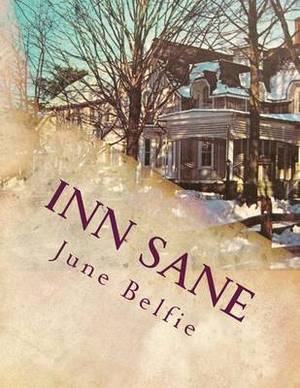 Inn Sane: Memoirs of an Innkeeper
