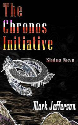The Chronos Initiative - Status Neva