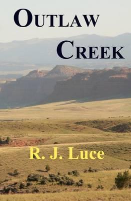 Outlaw Creek