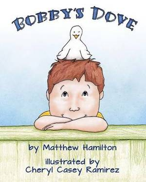 Bobby's Dove