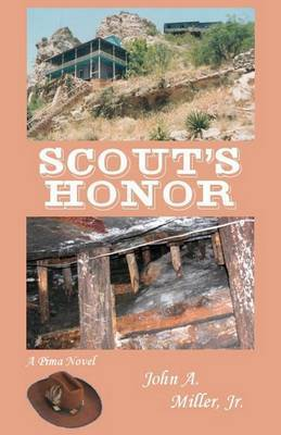 Scout's Honor: Pima