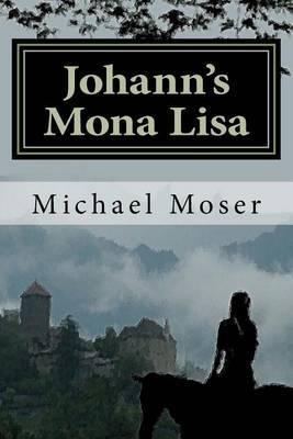 Johann's Mona Lisa