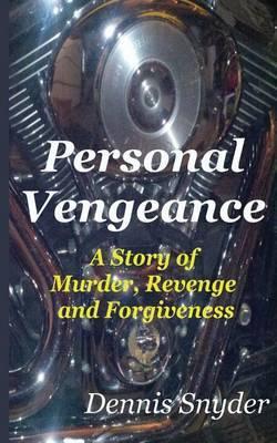 Personal Vengeance