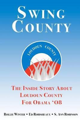 Swing County