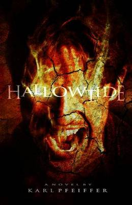 Hallowtide