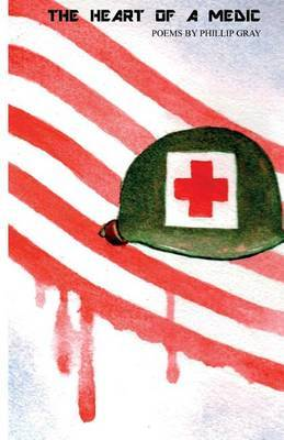 The Heart of a Medic
