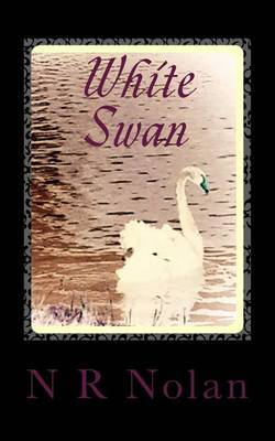 White Swan: The Shadow Trilogy