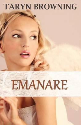Emanare