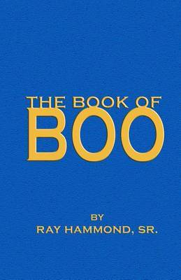The Book of Boo