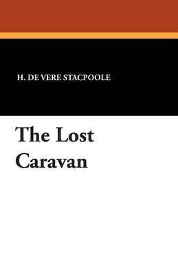 The Lost Caravan