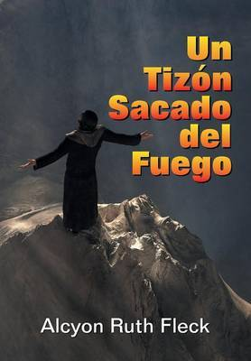 Brand from the Burning, a (Spanish)