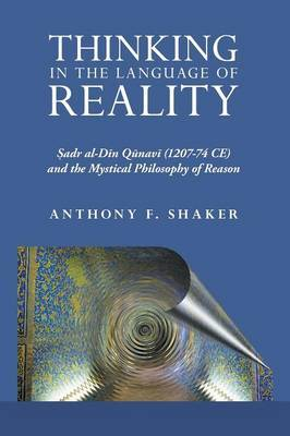 Thinking in the Language of Reality