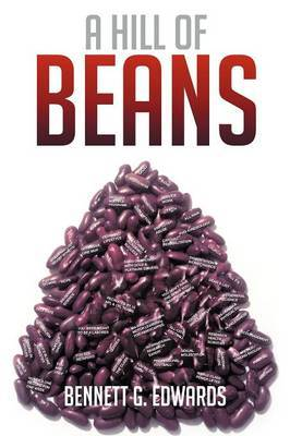 A Hill of Beans