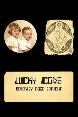 Lucky Icons