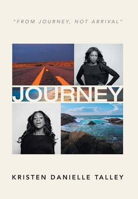 Journey: From Journey, Not Arrival