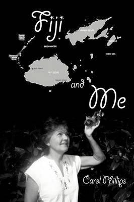 Fiji and Me