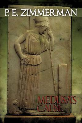 Medusa's Cause