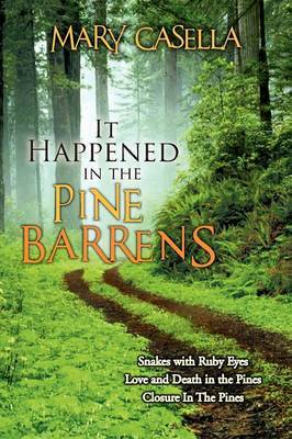 It Happened in the Pine Barrens