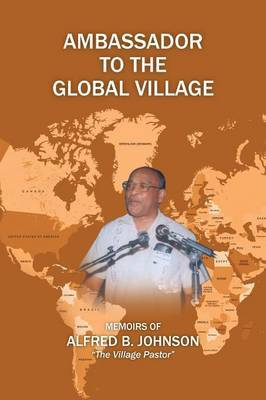 Ambassador to the Global Village