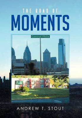 The Road of Moments