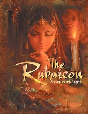 The Rubaicon