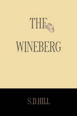 The Wineberg