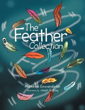 The Feather Collection