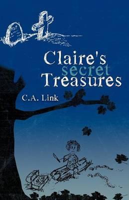 Claire's Secret Treasures