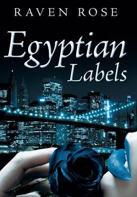 Egyptian Labels
