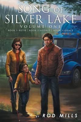 Song of Silver Lake