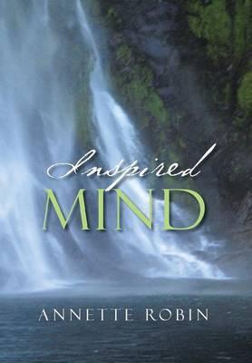 Inspired Mind