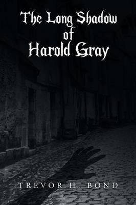 The Long Shadow of Harold Gray