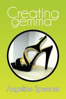 Creating Gemma
