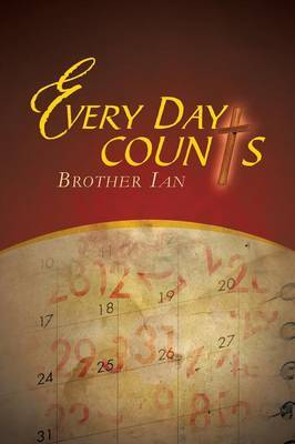 Every Day Counts: 366 Devotionals
