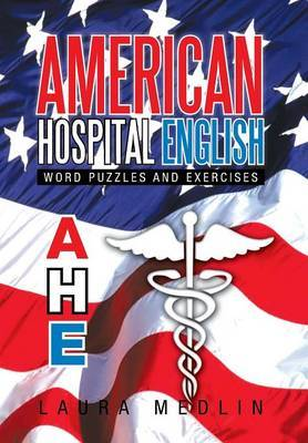 American Hospital English