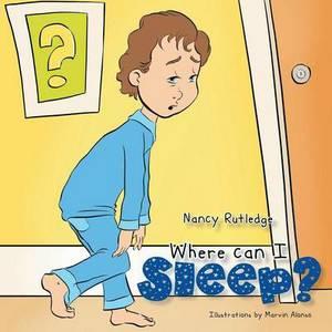 Where Can I Sleep?