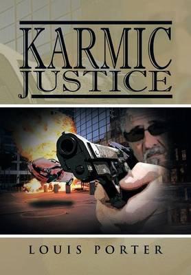 Karmic Justice
