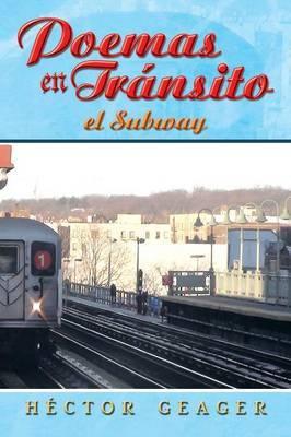 Poemas En Transito: El Subway