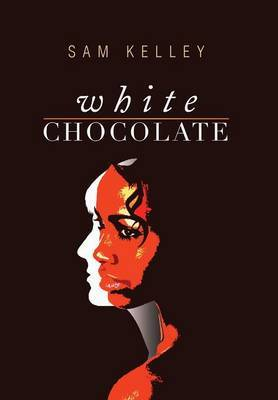 White Chocolate: Black Identity in Small Town White America