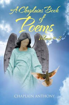 A Chaplains Book of Poems # 2