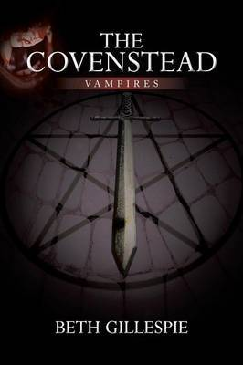 The Covenstead: Vampires