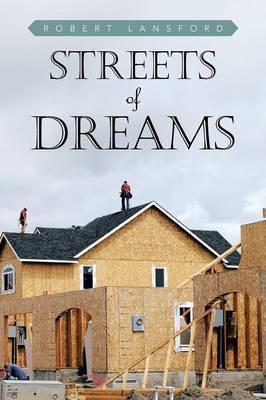 Streets of Dreams