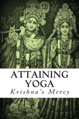 Attaining Yoga