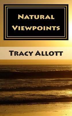 Natural Viewpoints