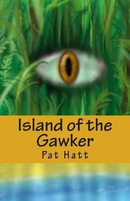 Island of the Gawker
