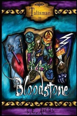 Bloodstone: Talisman