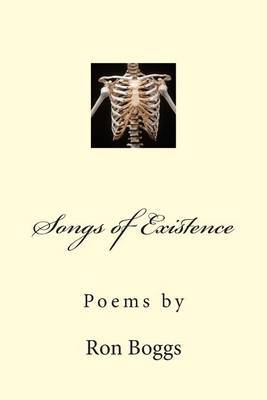 Songs of Existence